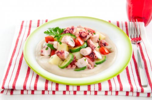 insalata-polpo-e-cannellini-640x424