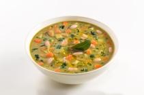 zuppa toscana olio