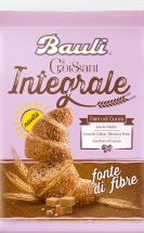 Croissant-integrale-1