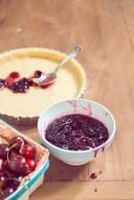 torta-ciliegie-dettaglio