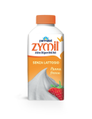 2017_Pack-Panna-fresca-zymil.png