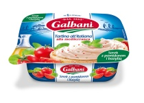 packaging galbani 2