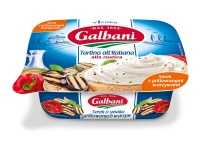 packaging galbani 3