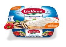 packaging galbani 3