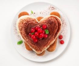 cuore-di-mascarpone2