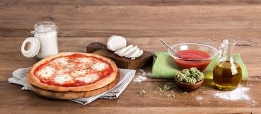 esempio pizza 3