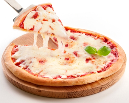 esempio pizza 5