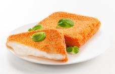 Galbani_food_service_mozzarella_