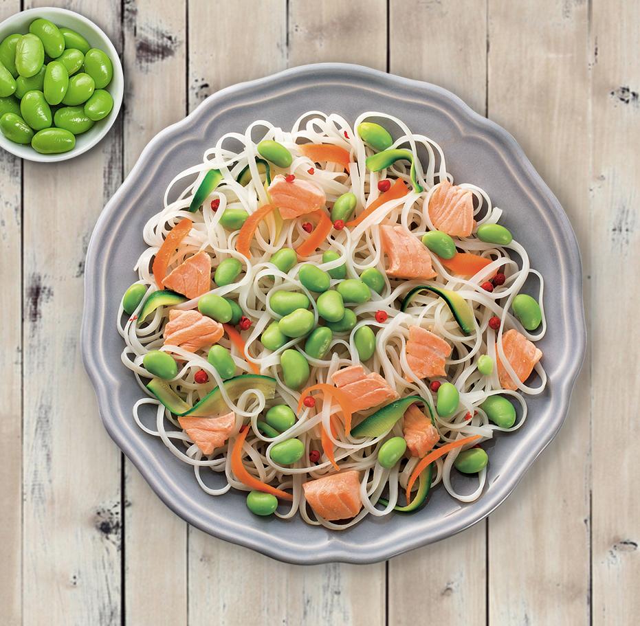 Spaghetti_edamame-def