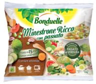 minestrone-ricco-300x261