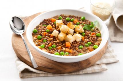 zuppa-farro-lenticchie-640x422