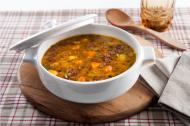 zuppa-lenticchie-patate-zucca